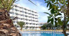 Algarve registou subida da taxa de ocupação hoteleira em Abril! - Algarlife