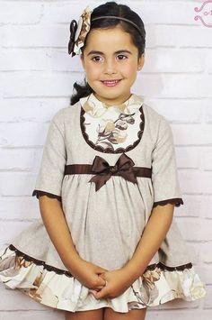 Vestido-Capricho-de-Miss-Clementina.jpg 488×736 píxeles
