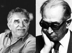 Gabriel García Márquez and Akira Kurosawa Talk Film, Writing and 'Rhapsody in August' in 1991|Thompson on Hollywood
