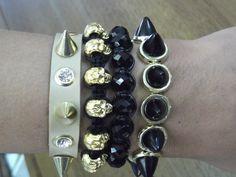 bracelet trend