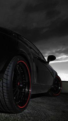 Best Cars in Dark - Wallpapers For Smart Phone Home & Lock Screen   Deep Dark Wallpapers 1080 x 1920 Bike Wallpaper, Black Car Wallpaper, Movies Wallpaper, Cats Wallpaper, Sports Car Wallpaper, Car Wheels, Bmw Cars, Car Photography, Car Ins