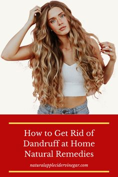 Did you know you can use this article to find a how to get rid of dandruff at home natural remedies. This article will tell you great ways to get a how to get rid of dandruff at home natural remedies. If you want to find out how to make a how to get rid of dandruff at home natural remedies check out this article. This article will tell you how to make a how to get rid of dandruff at home natural remedies. #dandruff #dandruffremedy #homeremedy #haircare