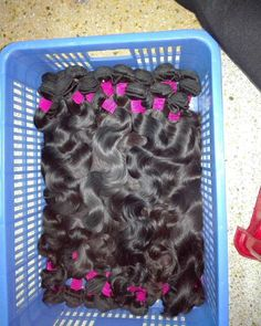 hair is in stock Please order link www.onlyladyhair.com E-mail:vickie@onlyladyhair.com Whatsapp:8618565598638 #onlyhair#virginhair#deepcurly#curlyhair#Indianhair#review#share#beautiful#l4l#like#straighten#pretty#smile#makeup#fashion#thankyou #lovehair #hairlover #hairextension #brazilianhair #hairbeauty #humanhair