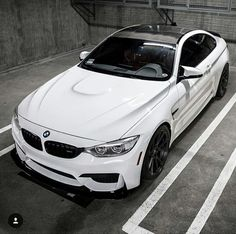 Cool BMW 2017: cool BMW M4 www.asautoparts.com... I Love BMW cars! Check more at autoboard.pro... Car24 - World Bayers Check more at http://car24.top/2017/2017/01/28/bmw-2017-cool-bmw-m4-www-asautoparts-com-i-love-bmw-cars-check-more-at-autoboard-pro-car24-world-bayers/