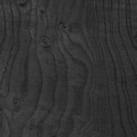 Carbon Oak Hardwood Floors, Flooring, Wood Patterns, Texture, Interior, Prints, Wood Floor Tiles, Surface Finish, Design Interiors