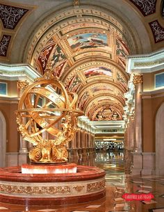 Beyond excited on upcoming stay at the Venetian hotel in Vegas!!