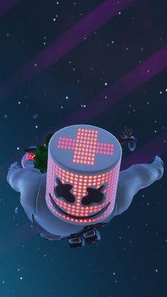 Marshmello In Air Fortnite Ultra HD Mobile Wallpaper., Fortnite, Fortnite Marshmello In Air Fortnite Ultra HD Mobile Wallpaper. Source by Marshmello In Air Fortnite Ultra HD Mobile Wallpaper. Game Wallpaper Iphone, Cartoon Wallpaper, Screen Wallpaper, Cool Wallpaper, Best Wallpaper For Mobile, Hd Wallpapers For Mobile, Cute Wallpapers, Iphone Wallpapers, Phone Backgrounds