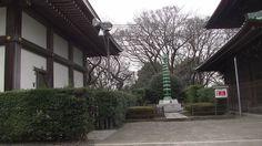 #temple#japan#japon#travel
