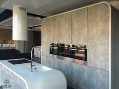 4298 light atelier the puro krakow kazimierz a hotel with all the design you mango mojito incheon airport s first step of takeoff to be world s top 3 . Spa Images, Best Bathroom Flooring, Hallway Inspiration, Simple Bathroom, Bathroom Storage, Amazing Bathrooms, Showroom, House Design, Interior Design