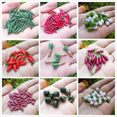 Find More Furniture Toys Information about 1/12 Dollhouse Miniature Food Vegetable Kitchen  eggplant cucumber radish green pepper lettuce cabbage10 PCS Free Shipping,High Quality dollhouse miniature food,China miniature vegetables Suppliers, Cheap miniature kitchen from Dream dollhouse on Aliexpress.com