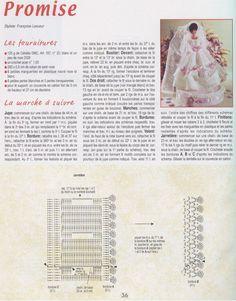 Barbie Crochê Miniaturas Artesanato e Coisas Mais: Como Fazer Boneca Barbie Com Vestido de Noiva de Crochê, Com Gráficos, Para Lembrança de Casamento