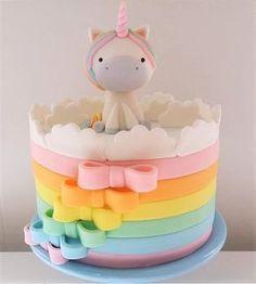 bolo-festa-unicornio-12.jpg (610×681)