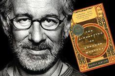 Steven Spielberg nuovo film: sarà il dramma Edgardo Mortara