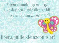 Grandchildren, Little Babies, Birthday Wishes, Babyshower, Pictures, Kids, Special Birthday Wishes, Baby Shower, Baby Showers