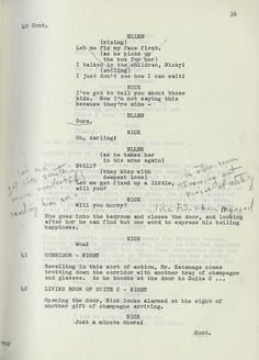 Marilyn Monroe's Final Movie Script Is Going Up for Sale Acting Monologues, Acting Scripts, Movie Scripts, My Future Job, Future Career, Music Lyrics Art, Lyric Art, Art Music, Lyric Quotes