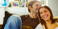 10 Things A Good Guy Will Never Do To A Woman He Loves