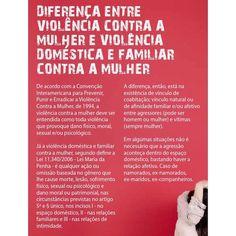 Não se cale, disque 180, funciona 24 horas sábados, domingos e feriados. A ligação é gratuita em todo Brasil! #denuncie #nãosecale