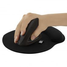 Cheap Mice, Buy Directly from China Suppliers:CHYI Ergonomic Vertical Wireless Mouse Optical Muase Gaming Mice With Wrist Rest Mouse Pad For PC Gamer Cheap Mouse, Best Mouse, Gaming Accessories, Pc Gamer, Ergonomic Mouse, Computer Mouse, Games, Rest, Free Shipping