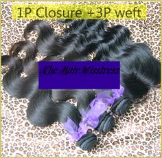 https:www.thehairmisstress911.bigcartel.com   Brazilian BodyWave Bundles/closure deals  of beautiful hair 15% off bundles with promo code: First  please checkout our website