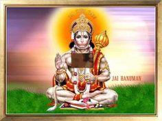 Diviniti Hanuman Chalisa Full  diviniti.co.in