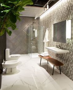 Kohler Opens Its First Experience Center in New York | Architectural Digest