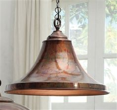 20 Round x Metal Ceiling Pendant Lamp, Copper Finish Watt Bulb Maximum, Hard Wire Only) Farmhouse Kitchen Lighting, Farmhouse Lighting, Farmhouse Style Furniture, Standard Lamp Shades, Ceiling Pendant Lights, Copper Farmhouse Sinks, Pendant Ceiling Lamp, Ceiling Lights, Copper Lighting