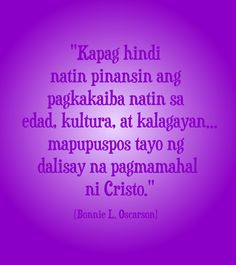 christian quotes follow us on