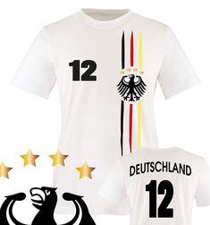 Österreich Kinder BABY BODY Größe EM T-Shirt Trikot Druck NAME NR weiß