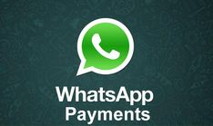 The most awaited feature: WhatsApp Payments UPI has arrived in India for Android and iOS - Techywares