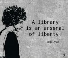 """Bob Dylan """"Inspiration"""" I'm not sure if this quote is correctly attributed to Dylan but it is a good quote whoever said it. Reading Quotes, Book Quotes, Me Quotes, I Love Books, Good Books, Books To Read, Great Quotes, Quotes To Live By, Inspirational Quotes"""