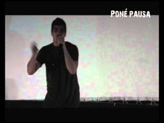PONE PAUSA 2011 - MARCOS MATEU RAPERO DE LAS TONINAS