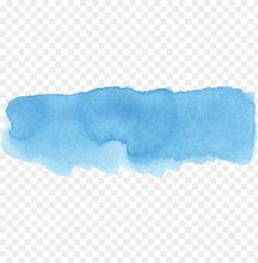 Grid Wallpaper, Iphone Wallpaper Vsco, Brush Stroke Png, Brush Strokes, Brush Background, Watercolor Background, Aesthetic Template, Aesthetic Stickers, Watercolor Brushes
