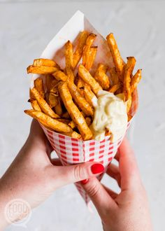 Diabetes, Snacks, French Fries, Low Carb Recipes, Carrots, Food And Drink, Keto, Vegetables, French Fries Crisps