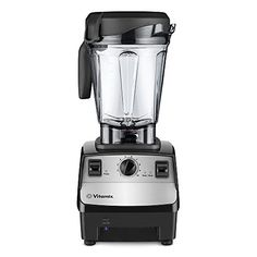 VITAMIX Professional Series 300 blender and food processor Specialty Appliances, Small Appliances, Handy Smartphone, Vitamix Blender, Vitamix 5200, Prep Kitchen, Kitchen Dining, Kitchen Decor, Thing 1