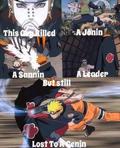 it's Naruto we are talking about peoplecome on.it's Naruto we are talking about people Wallpaper Naruto Shippuden, Naruto Shippuden Sasuke, Boruto, Naruto Wallpaper, Naruto And Sasuke, Naruto Facts, Funny Naruto Memes, Funny Memes, Wallpapers Naruto
