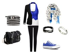 """""""Untitled #47"""" by r-m-teitter on Polyvore"""