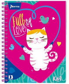 Cuaderno_norma_kiut_dreamy_love_02
