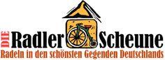 Radler-Scheune http://www.radler-scheune.de/#