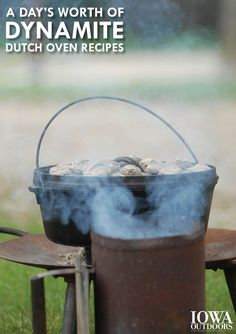 12 Iowa Camping Hacks and Tips from the Iowa DNR Camping Hacks, Camping Meals, Tent Camping, Outdoor Camping, Camping Recipes, Camping Stuff, Oven Recipes, Family Camping, Outdoor Life