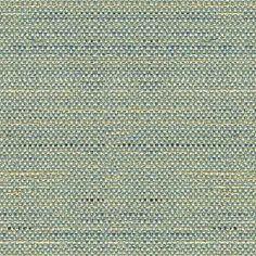 33135-5, Kravet Fabrics