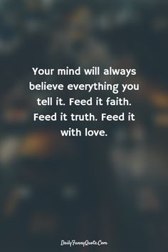 78 Encourage Quotes And Inspirational Words Of Wisdom 75 faith quotes 300 Short Inspirational Quotes And Short Inspirational Sayings Life Quotes Love, Top Quotes, Faith Quotes, Wisdom Quotes, Best Quotes, Life Sayings, Great Man Quotes, Quotes For Men, Short Sayings
