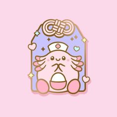 Your place to buy and sell all things handmade Pokemon Pins, Artist Alley, Cute Art Styles, Acrylic Charms, Cool Pins, Waterproof Stickers, Pin And Patches, Hard Enamel Pin, Pikachu