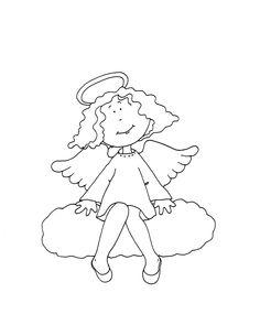 Dearie-Dolls-Cloud-Sitting-Angel.jpg (2550×3300)