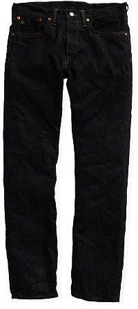 Ralph Lauren RRL Slim-Fit Once-Washed Jean