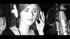 Just Beautiful Donna Taggart - This I Promise You (Official Music Video)