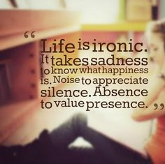 Fantastic Quotes About Life Beauteous Funny Quotes About Life Facebook  Facebook Quotes  Famous Quotes