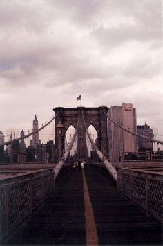 gay Speed datant Brooklyn bi rencontres en ligne