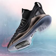 d59ffb64256 29 Best Adidas Basketball Shoes images