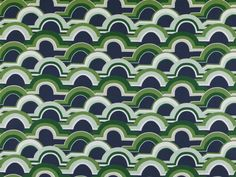 Pattern #72109 - 72 | Urban Oasis Wovens & Prints | Suburban Home Fabric by Duralee