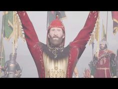 Youtube, Princess Zelda, Culture, History, Fictional Characters, Art, Art Background, Historia, Kunst